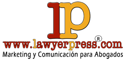 Lawyerpress - Informaci�n sobre el sector legal espa�ol