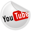 Canal Youtube de Lawyerpress