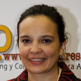 Eva Ávila