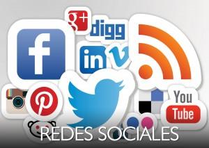 LP-REDES-SOCIALES