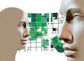 10 elementos para la reflexión sobre la Gestión de las Redes de Despachos y la influencia de la Comunicación Interna