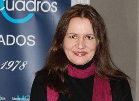 Comunicación Interna – Conversación con María González Caro, Directora de Comunicación de Medina Cuadros Abogados