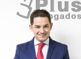 Comunicación Interna –  Conversación con Sergio Lusilla, Socio Director Plus Legal Abogados