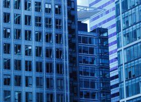 WEBINAR: ¿Cómo el Compliance officer estructura un Sistema de Gestión eficaz?