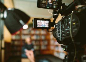 Un video blog como herramienta de reputación de marca