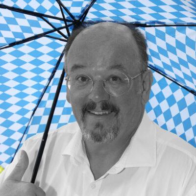 http://www.strongelement.com/wordpress/wp-content/uploads/2019/07/Hans-A-Bock_800-1-400x400.jpg