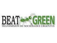 http://www.strongelement.com/wordpress/wp-content/uploads/2019/08/Beat-green-logo-200x150.png