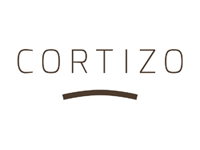 http://www.strongelement.com/wordpress/wp-content/uploads/2019/08/Cortizo-200x150.png