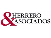 http://www.strongelement.com/wordpress/wp-content/uploads/2019/08/Herrero-200x150.png