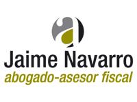 http://www.strongelement.com/wordpress/wp-content/uploads/2019/08/JaimeNavarro-200x150.png