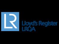http://www.strongelement.com/wordpress/wp-content/uploads/2019/08/Logo-Lloyds-200x150.png