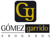 https://www.strongelement.com/wordpress/wp-content/uploads/2019/08/Logo_gomez_garrido-200x150.jpg