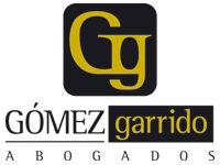 http://www.strongelement.com/wordpress/wp-content/uploads/2019/08/Logo_gomez_garrido-200x150.jpg