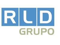 http://www.strongelement.com/wordpress/wp-content/uploads/2019/08/RLD_logo-200x150.png