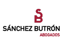 //www.strongelement.com/wordpress/wp-content/uploads/2019/08/Sanchez_Butronlogo.jpg