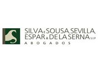 http://www.strongelement.com/wordpress/wp-content/uploads/2019/08/SilvaSousa-200x150.png