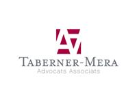 http://www.strongelement.com/wordpress/wp-content/uploads/2019/08/Taberner-Mera-200x150.png