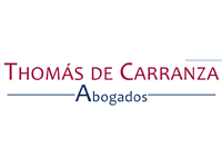 https://www.strongelement.com/wordpress/wp-content/uploads/2019/08/Tomas-Carranza-200x150.png