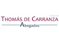 http://www.strongelement.com/wordpress/wp-content/uploads/2019/08/Tomas-Carranza-200x150.png