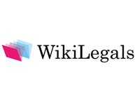 http://www.strongelement.com/wordpress/wp-content/uploads/2019/08/WikiLegals-200x150.png