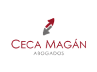 https://www.strongelement.com/wordpress/wp-content/uploads/2019/08/ceca-magan-logo-200x150.png