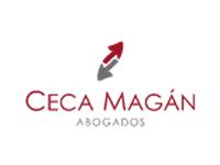 http://www.strongelement.com/wordpress/wp-content/uploads/2019/08/ceca-magan-logo-200x150.png