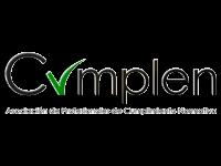 http://www.strongelement.com/wordpress/wp-content/uploads/2019/08/cumplen_logo-200x150.png