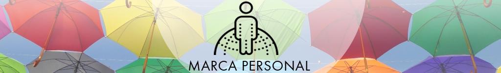 Gestión de Marca Personal
