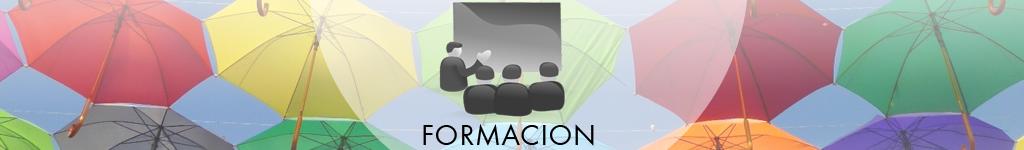 formación en comunicación