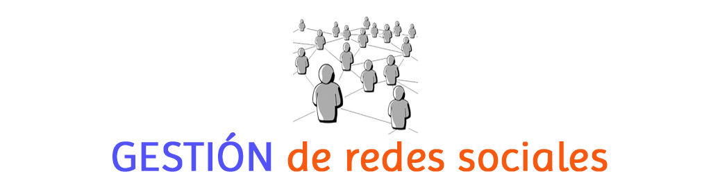 Gestión de Redes Sociales - LinkedIN, Twitter, Facebook, Instagram