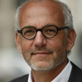 "Josef G. Böck, The Human Side of Business: ""Las herramientas digitales pueden hacerte un mejor jefe"""