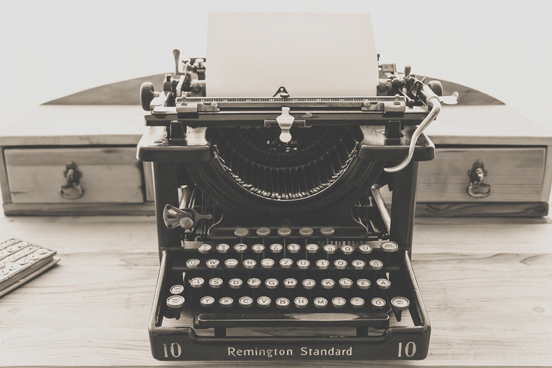 Cómo escribir un post con criterios de SEO