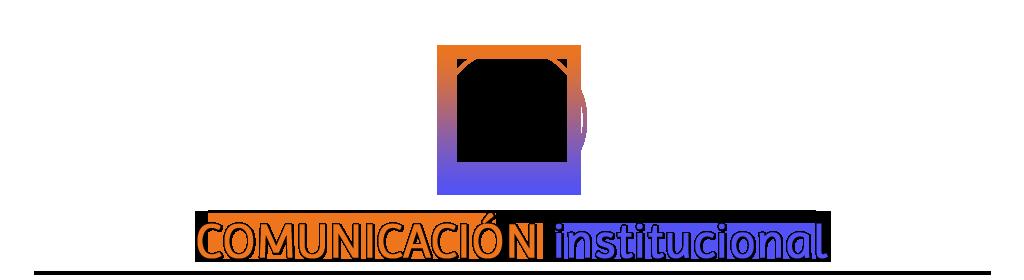 Comunicación institucional by STRONG element