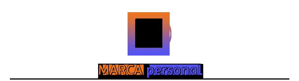 Gestión de Marca Personal by STRONG element