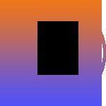 Producción de vídeo y podcast by STRONG element